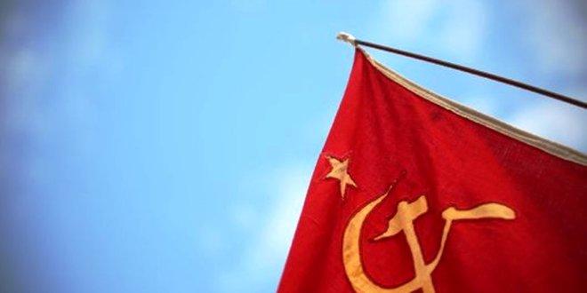 """Costruire le basi per la """"rifondazione"""" dei Giovani Comunisti/e"""
