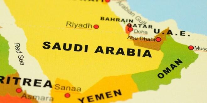 L'Arabia Saudita, un Isis che ce l'ha fatta