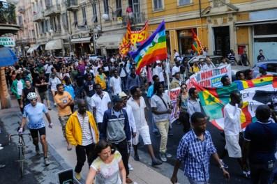 manifestazione-pto-migranti-ventimiglia-20-6-15-68