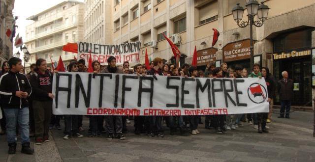 """""""Defend Catanzaro"""": ma difenderla da chi?"""