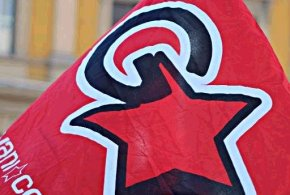 """Giovani Comunisti/e La spezia: """"Soddisfatti per l'ottimo risultato al X Congresso federale e ora pronti per Spoleto!"""""""