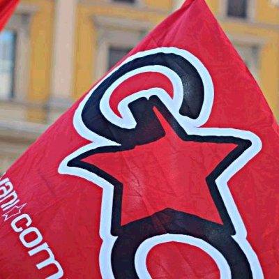 Giovani Comunisti