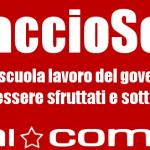 nofaccioschiafo-cop~2