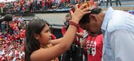 Venezuela, i miracoli delle fake news