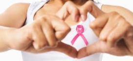 Dai territori: Cancro al seno, i numeri.