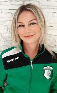 Staff Segretaria Carmela