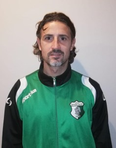 Staff Rabindo Giuseppe