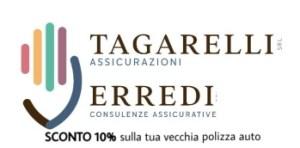 sponsor-erredi-tagarelli