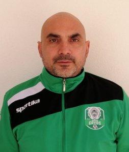 Staff Michele Conte