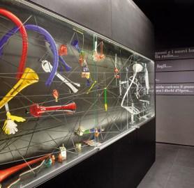 Museo del Paesaggio Sonoro - Riva presso Chieri (TO)