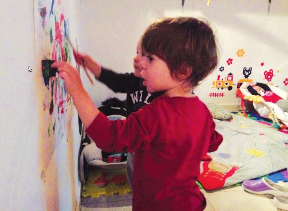 cohousing famiglie micronido asilo nido
