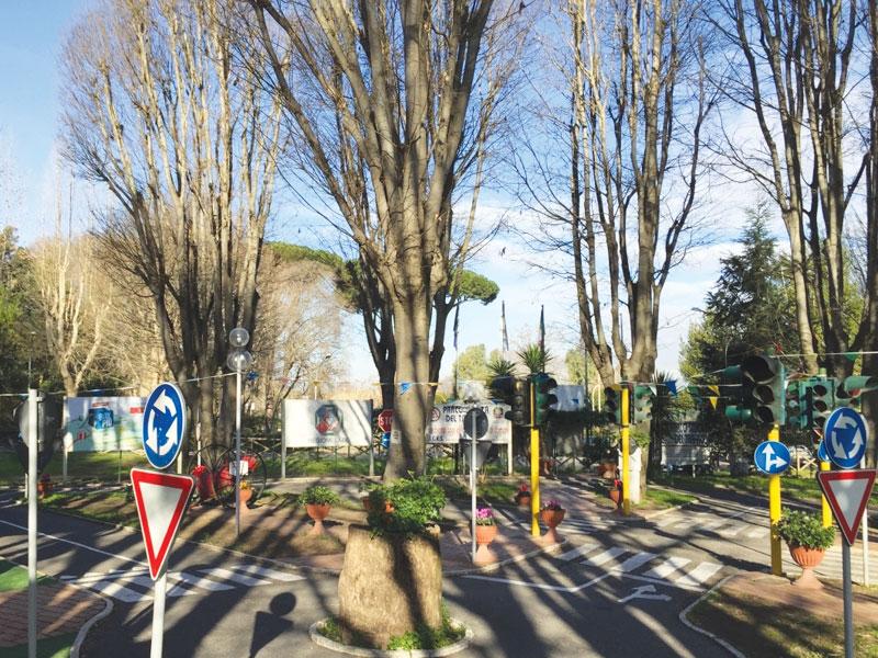 GG roma citta bambini3