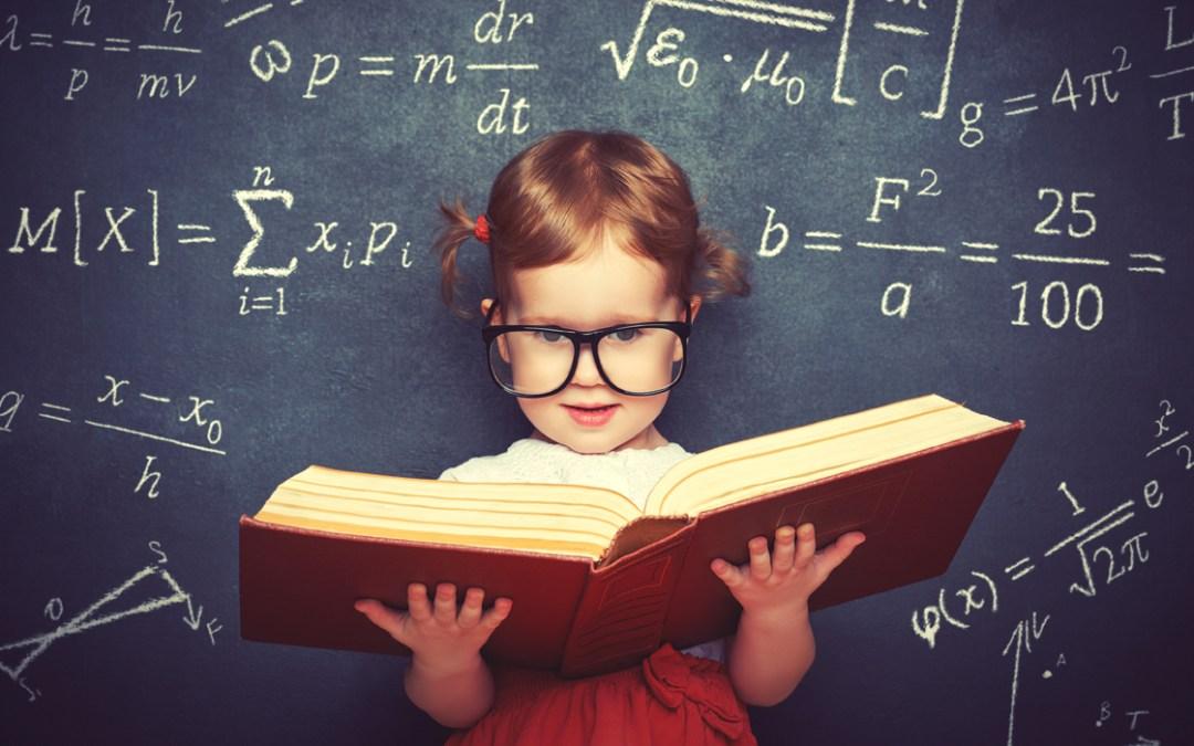 Ti aiuto a fare matematica, con un sito e un'app gratuiti