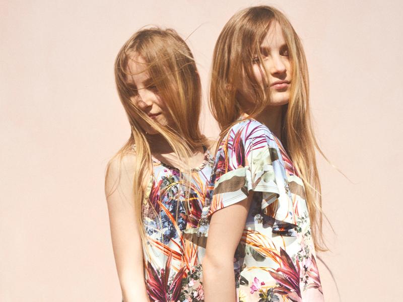 GG moda bimbi primavera2