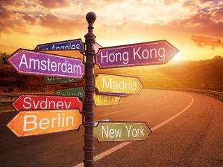 Home Exchange: lo scambio casa, una vacanza alternativa