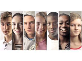 La Pubertà E Ladolescenza Ragazzi Come Si Cambia Corpo E