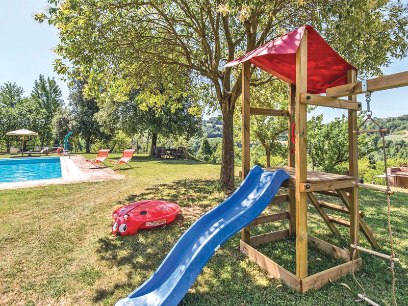 GG casa vacanze idea viaggio family friendly2