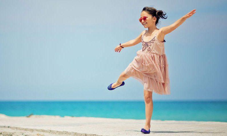 Compiti per le vacanze: i metodi di studio migliori durante l'estate