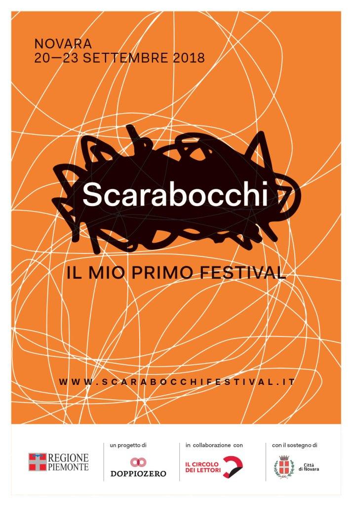 GG scarabocchi 20181