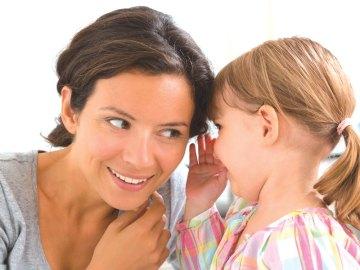 Come comunicare con i bambini (bene)