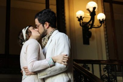 Con i tour teatralizzati di Dramatrà a dicembre Milano si fa bella