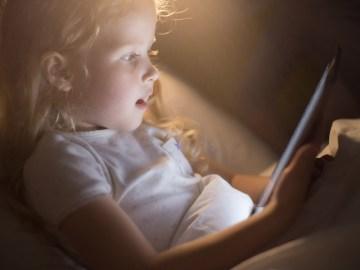 Come scegliere il miglior tablet per bambini