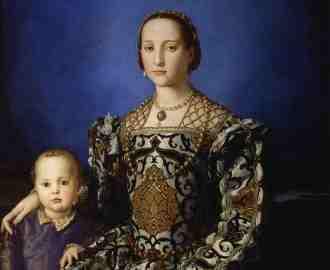 Famiglie al Museo a gennaio, a Firenze
