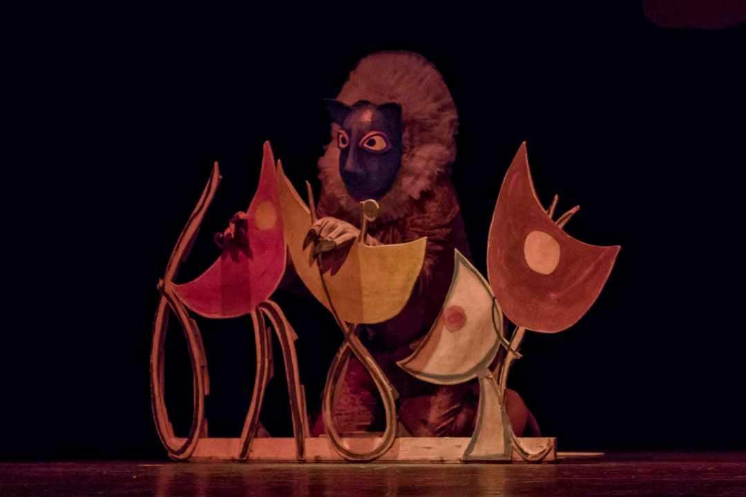GG teatro colla sul palco di marzo1