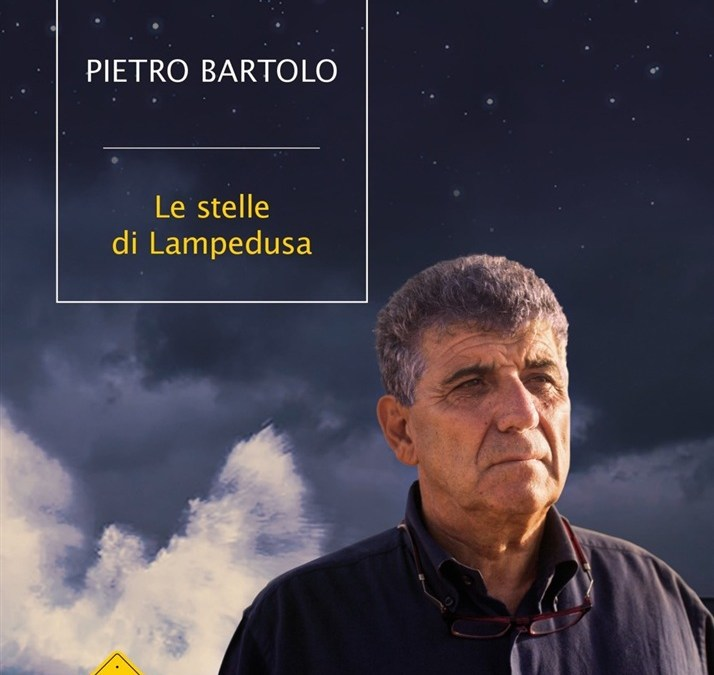 Le stelle di Lampedusa: un libro vero, che commuove e arriva al cuore
