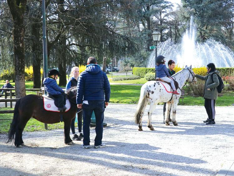 GG a cavallo in lombardia1