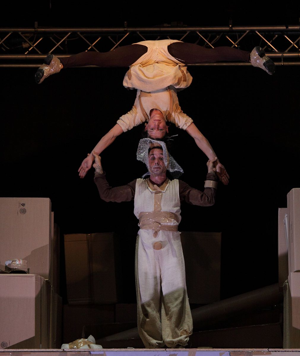 GG aprile al teatro della tosse1
