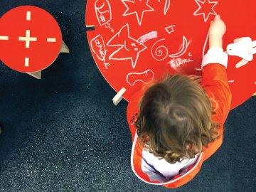 Fuorisalone di Milano: la bellissima scoperta del design per bambini