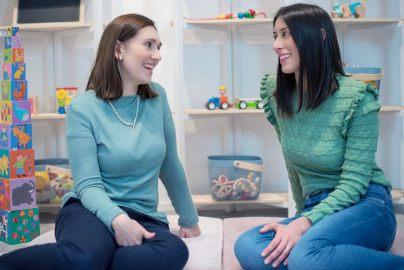 Il Club dei giocattoli: arriva a Milano il primo servizio di toy sharing