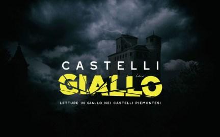 Castelli in Giallo Kids 2019: noir per tutti!