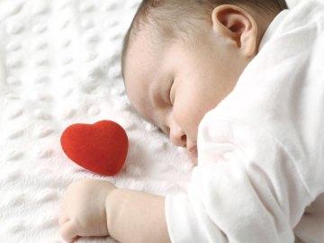 Mamma e neonato: amore a prima vista?