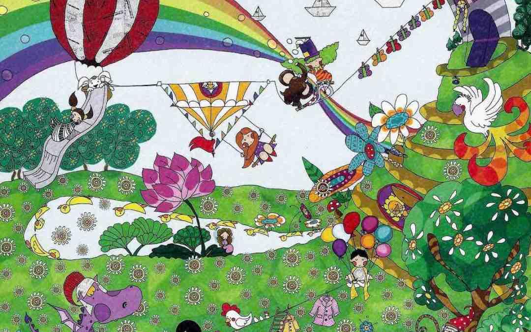 In Cascina Roccafranca a novembre: un progetto per ragazzi e famiglie