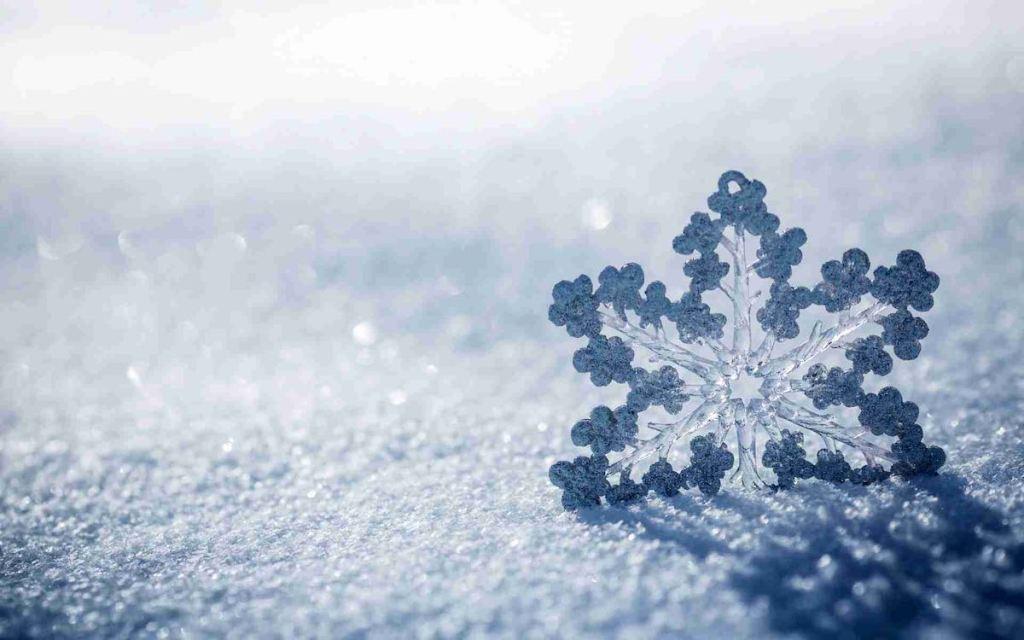 GG cascina santa brera dicembre1