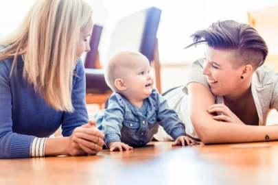 Marzo in Casa Maternità La Via Lattea per genitori e neo genitori