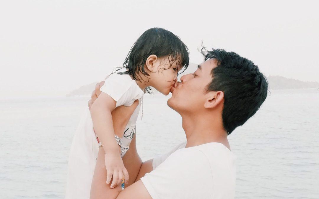 Storie di ordinaria paternità