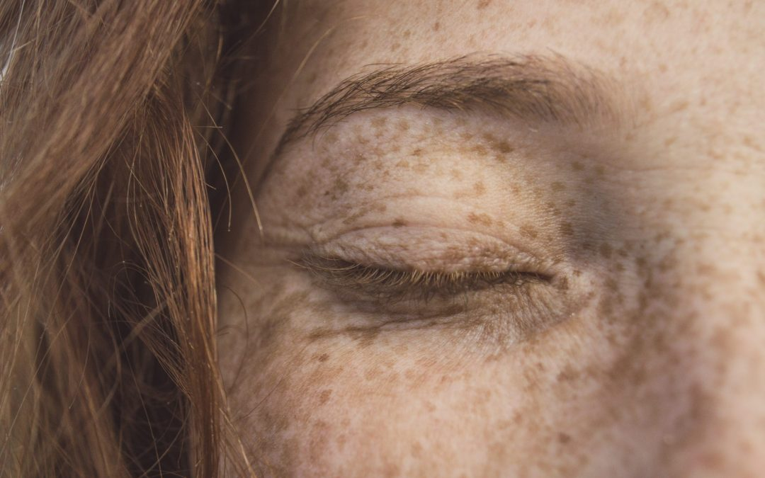 Nei sulla pelle dei bambini: quando il primo controllo