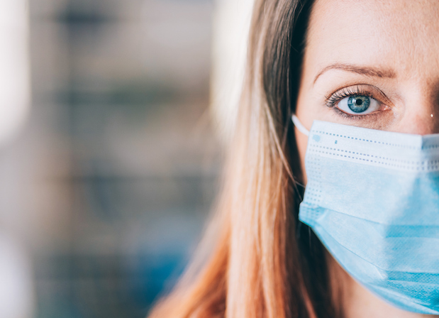 Coronavirus e uguaglianza di genere, sei mesi dopo
