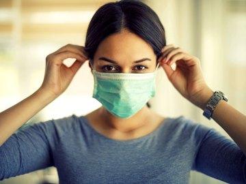 Stanchezza da Covid,la pandemia ci rende tristi. Come reagire?