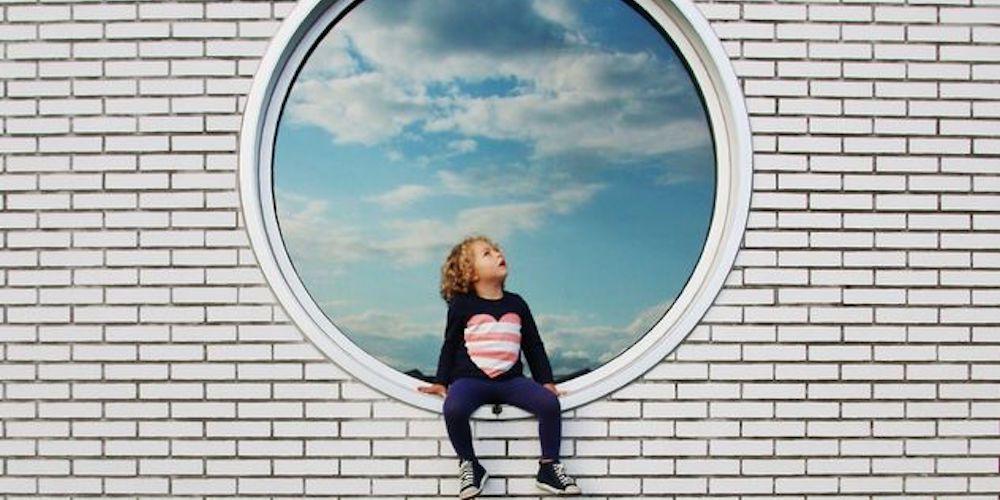 Sono, dunque penso: stimolare il pensiero critico nei bambini
