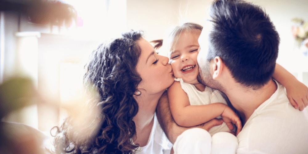 Costruire il futuro dei propri figli stipulando un contratto di assicurazione sulla vita