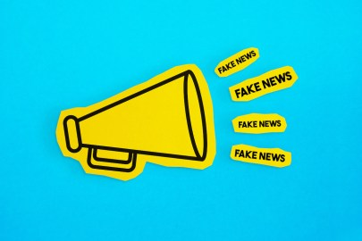Fake news, imparare a difendersi