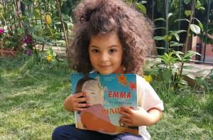 emma e il cappellino magico