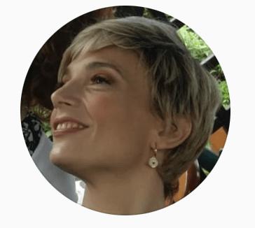 Erika Zocca