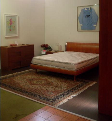 camera da letto completa in offerta outlet
