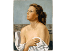 Giovanni Colacicchi dipinti  Giovanni Colacicchi 1900  1992