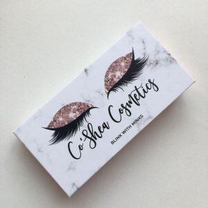 Custom packaging case (7)
